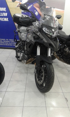 benelle trk 502 new