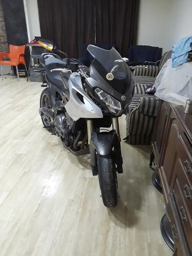 benelli 1130cc tre-k