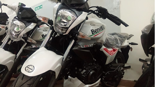 benelli 150 - benelli tnt 15 naked 150cc