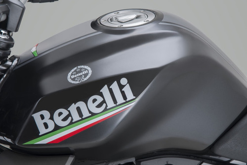 benelli 150 benelli tnt naked