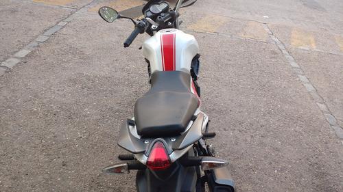 benelli 150 cc 2017
