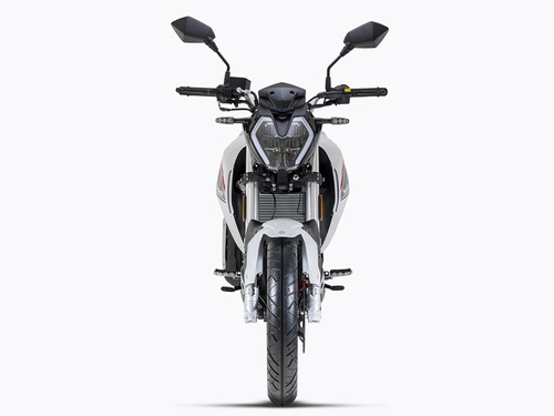 benelli 180 s - agrobikes