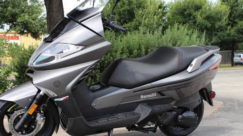benelli 250 - benelli zafferano 250 scooter 250cc