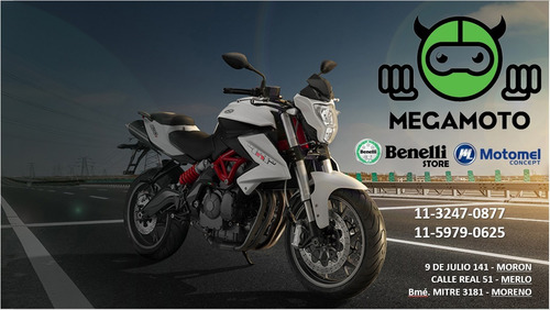 benelli 600 benelli tnt 600 naked
