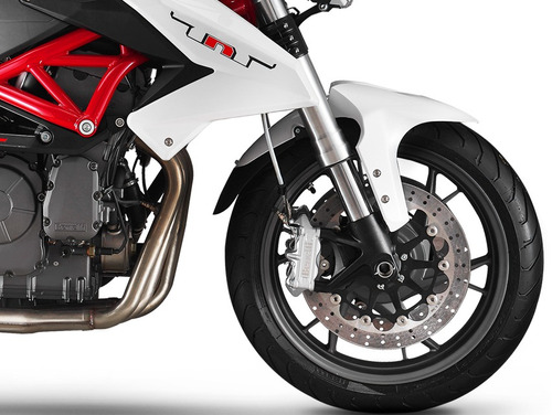 benelli 600 tnt 600 naked
