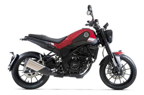 benelli leoncino 250 cc startmotos32