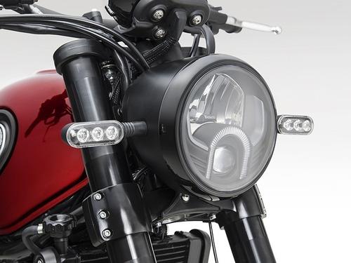 benelli leoncino 500 scrambler 2021 - aszi-motos