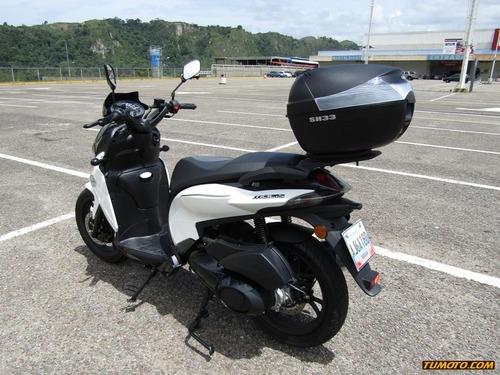 benelli macis 126 cc - 250 cc
