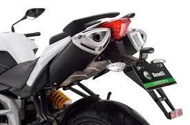 benelli naked tnt 600 4cilindros moto delta consulte contado