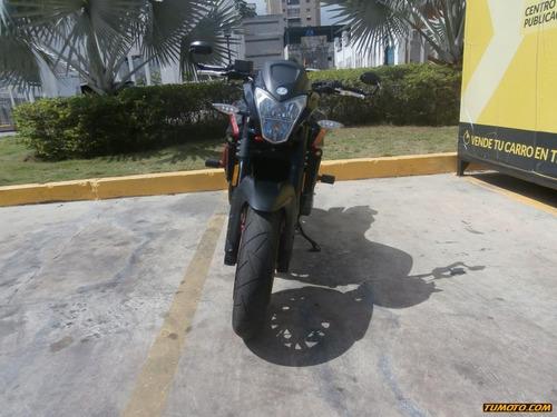 benelli rk6 501 cc o más