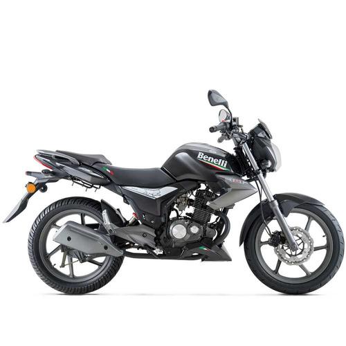 benelli tnt 15 motos moto nueva 0km 2020 + obsequios - fama