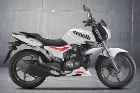 benelli tnt 15 naked agrobikes**