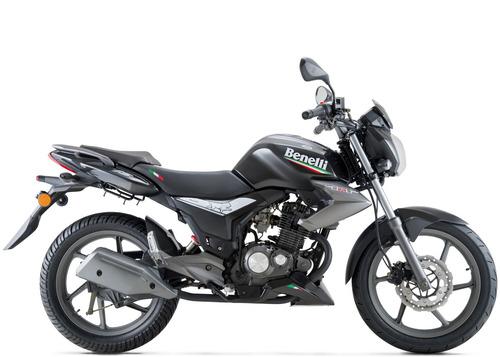 benelli tnt 150 delcar motos mercado pago 12 cuotas