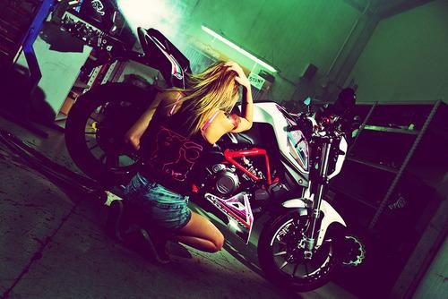 benelli tnt 25 0km cycles motoshop