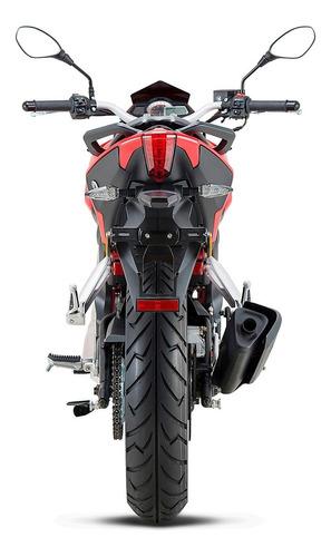 benelli tnt 25 (250c.c)  arizona motos