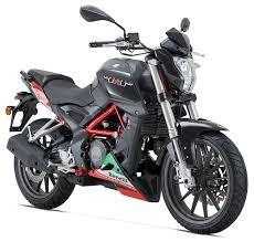 benelli tnt 25 250cc entrega inmediata todos los colores!n