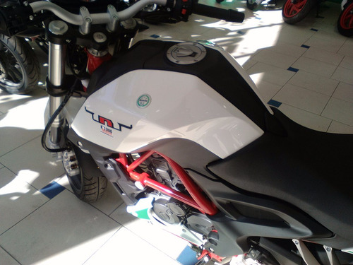 benelli tnt 25 entrega inmediata!! = ns duke twister ybr gs