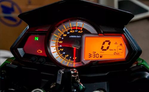 benelli tnt 25 tnt 250cc ahora 12 tasa 4%  hasta 70%