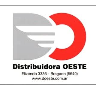 benelli tnt 300-  0km distribuidora oeste agencia oficial