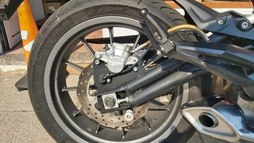 benelli tnt 300 2017 supply bikes
