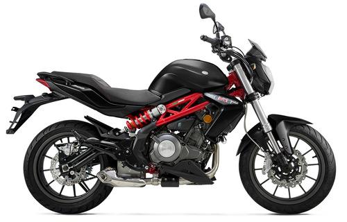 benelli tnt 300 38 hp 0km / mdp / zona (no mt-03/ no twister