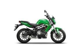 benelli tnt 300 38hp inyeccion moto delta consulte contado
