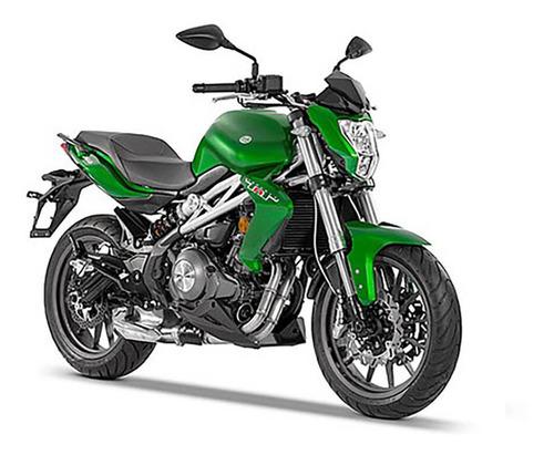 benelli  tnt 300  arizona motos ahora 12
