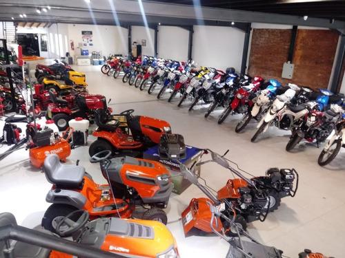 benelli tnt 300 concesionario oficial división ruedas