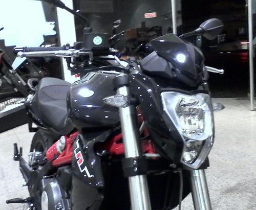 benelli tnt 300 motos