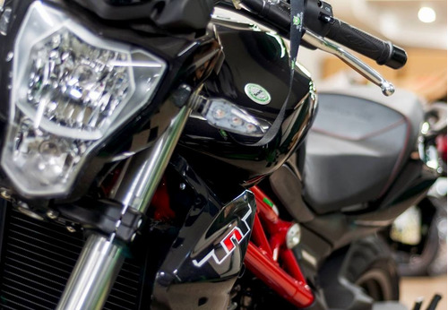 benelli tnt 300 naked benelli