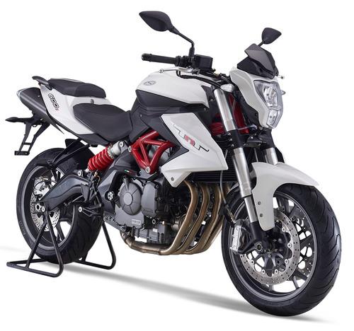 benelli tnt 600 anticipo y cuotas con tarjeta cycles moto