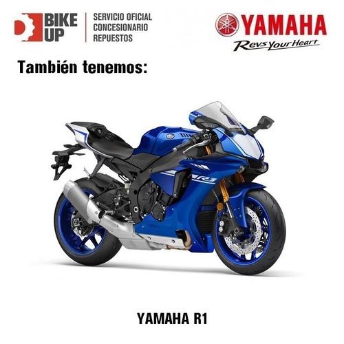 benelli tnt 600 - bike up - tasa 0% - tomamos tu moto usada