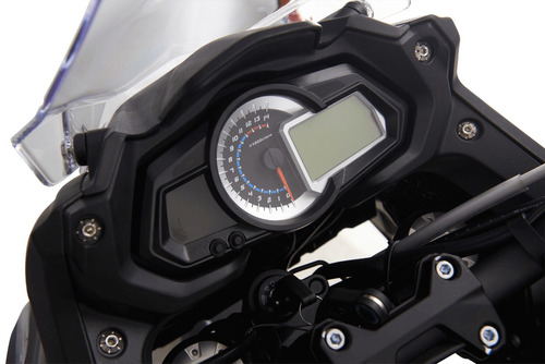 benelli tnt 600 touring 0km entrega inmediata