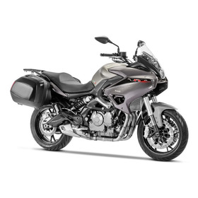 Benelli Touring Gt 600 0km