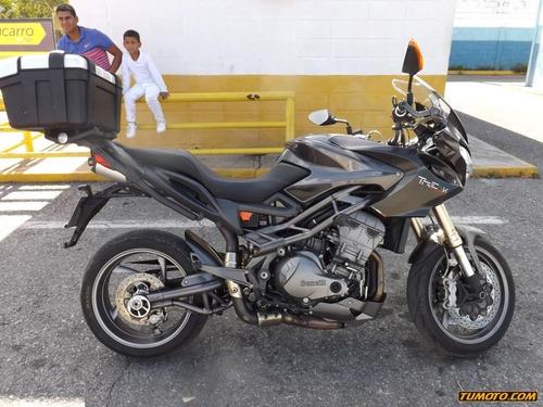 benelli trek 501 cc o más