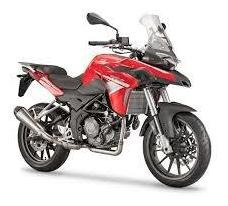 benelli trk 251 abs 0 km disponible moto delta tigre