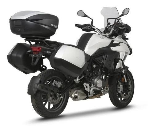 benelli trk 502 en maldonado motos