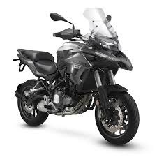 benelli trk 502 touring abs,shad. ( no bmw gs 800, nc 700)ro