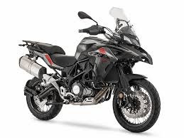 benelli  trk  502 x 0km en stock moto delta tigre