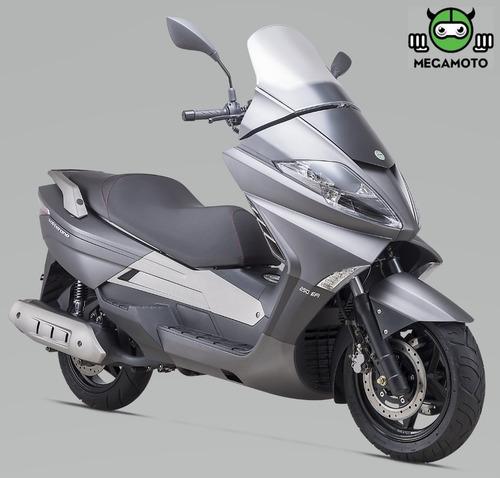 benelli zafferano 250 cc mejor precio