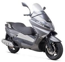 benelli zafferano 250 scooter  moto delta tigre