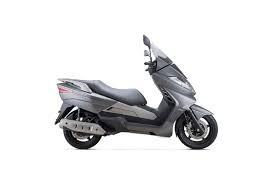 benelli zafferano scooter moto