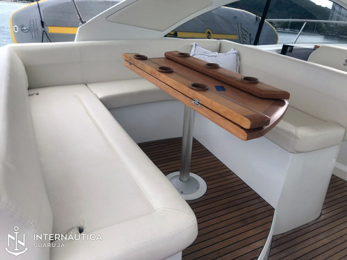 beneteau 42 2011 cranchi phantom sessa searay armada