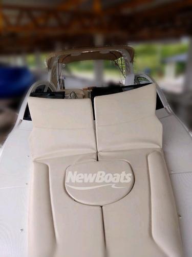 beneteau gt 35 2015 ar condicionado e gerador