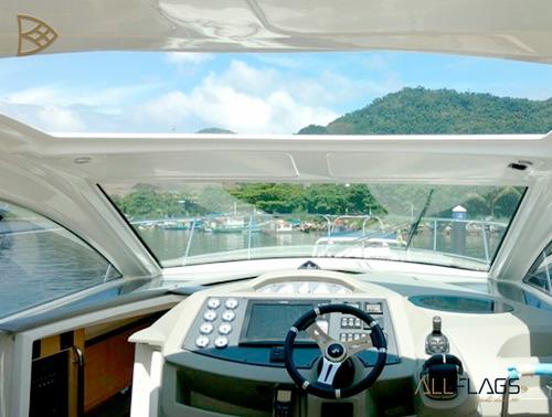 beneteau gt 40  - c605 (lanchas, barcos, beneteau, gt40)