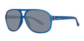 Gafas Para Benetton Sol Hombre De Be935s04 vwm8N0n
