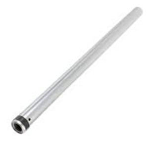 bengala cbx 250 twister (tubo interno) modelo original