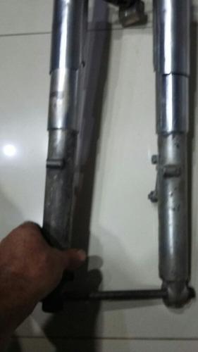bengala ml 125 bolinha original 77 a 78