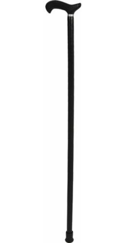 bengala regulavel altura ajustavel deficiente idoso retratil