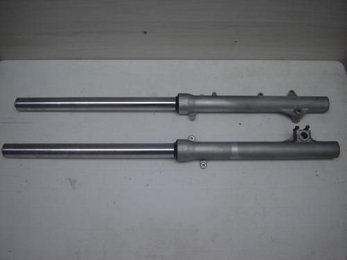 bengalas moto honda xre 300 ano 2011 sem abs original usada